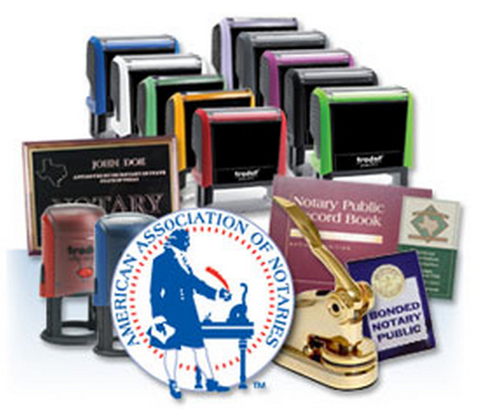 become-a-notary-in-texas-online-today-stamps