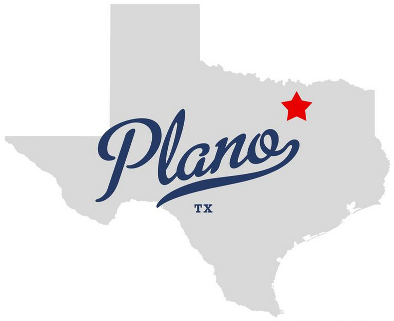 mobile-notary-plano-map