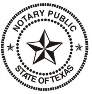 notary-public-stamp-texas
